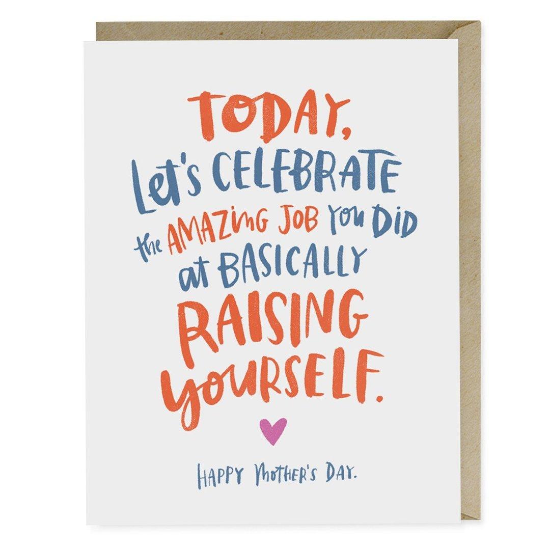 EM_GC288_Mothers_Day_Raising_Yourself_2_56fc68cd-91d8-4666-b16b-7a551421edad_1080x.jpg