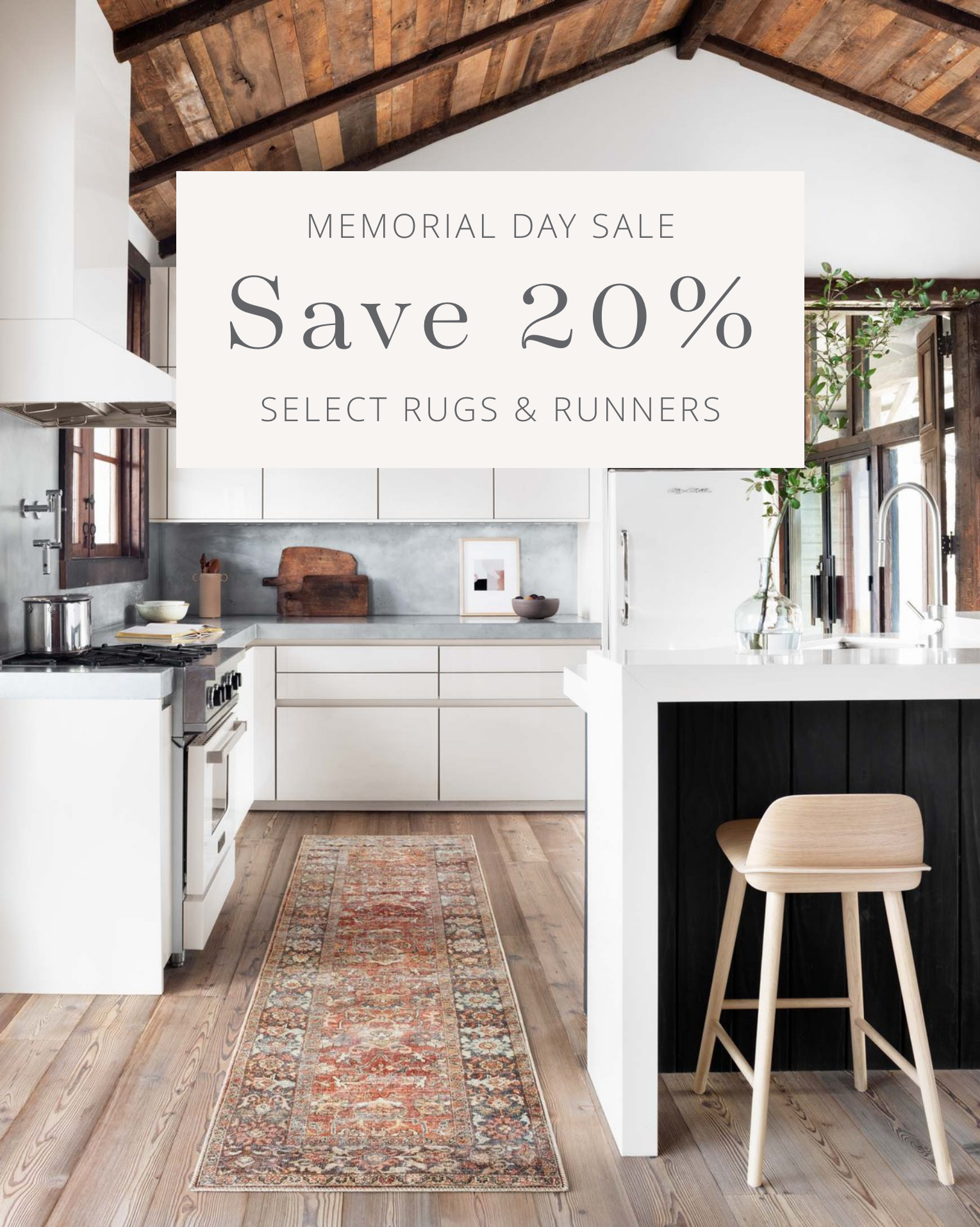 Memorial_Day_Sale_Scout_And_Nimblesave-on-rugs-from-loloi.png