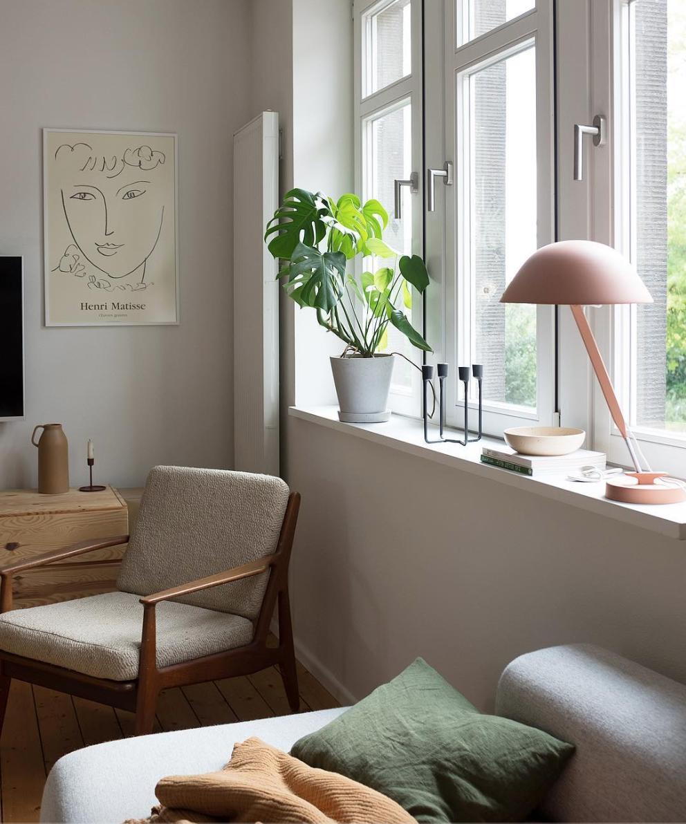 Design by  Swantje Hinrichsen