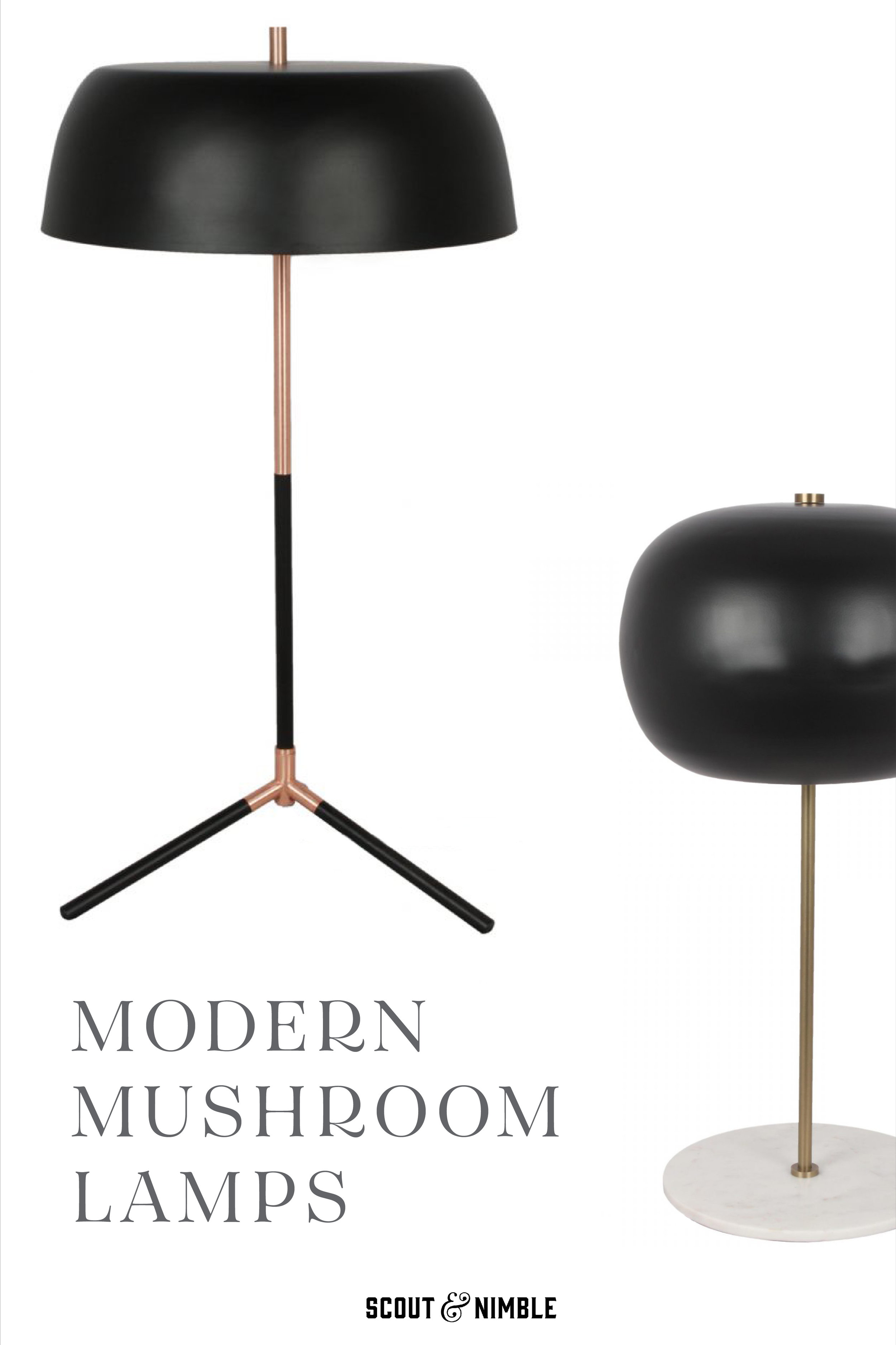 scout_and_nimble_Mushrool_Lamp_Product_Graphics_Neutral.jpg