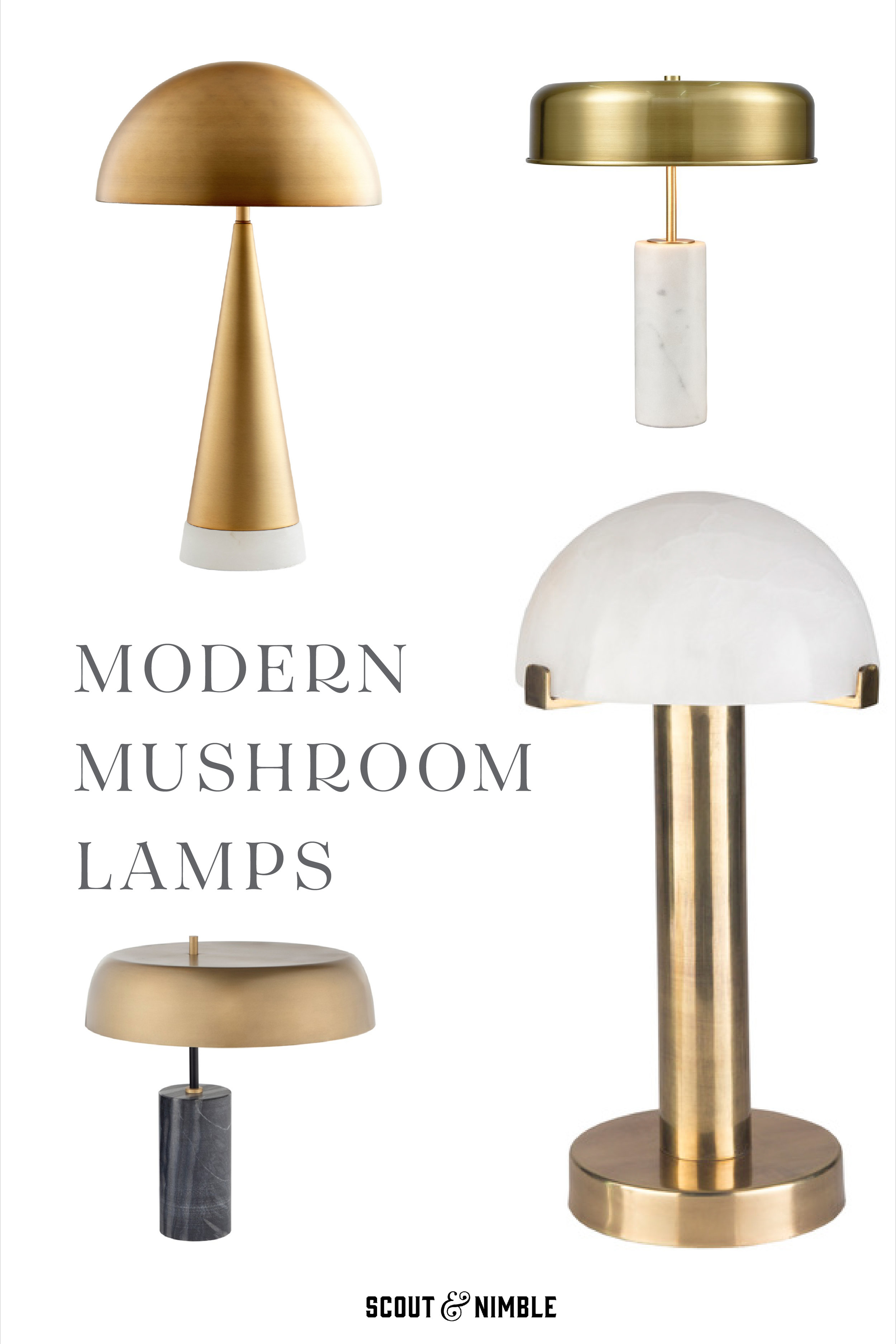 scout_and_nimble_Mushrool_Lamp_Product_Graphics_Color.jpg