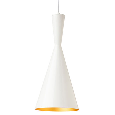 Lue Pendant Light