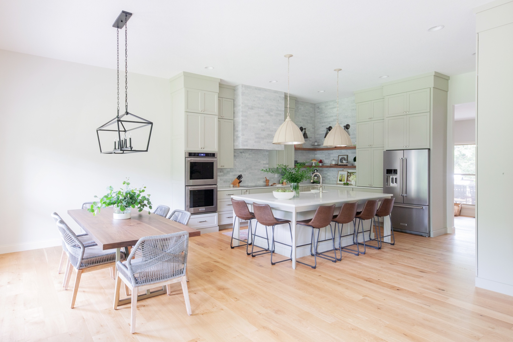 scout_and_nimble_hinkson_house_transitional_kitchen.jpg