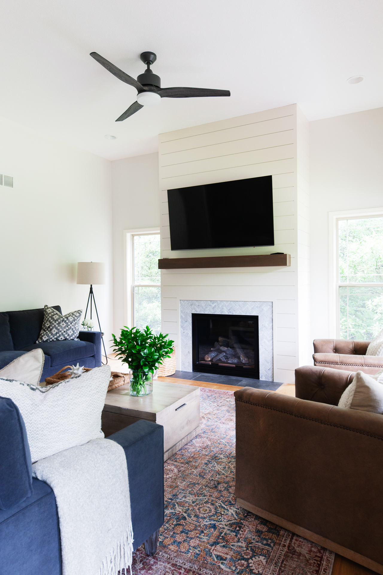 scout_and_nimble_hinkson_house_living_area3.jpg