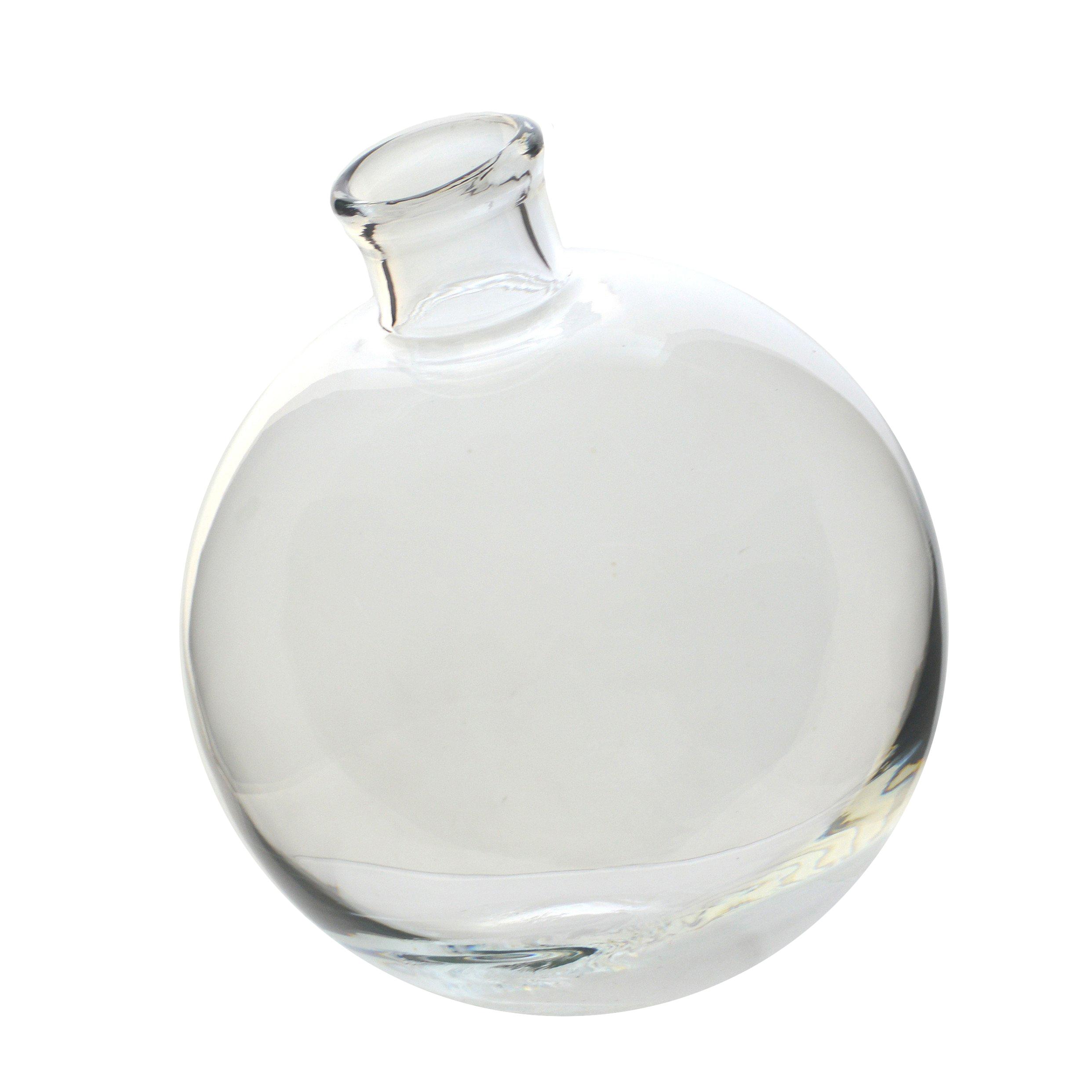 Clear_Sphere_Vase.jpg