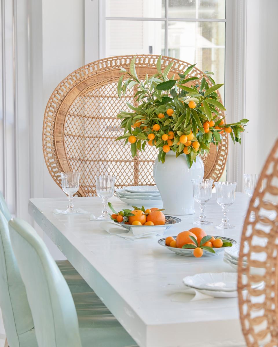scout_and_nimble_island_charmer_diningroom2.jpg