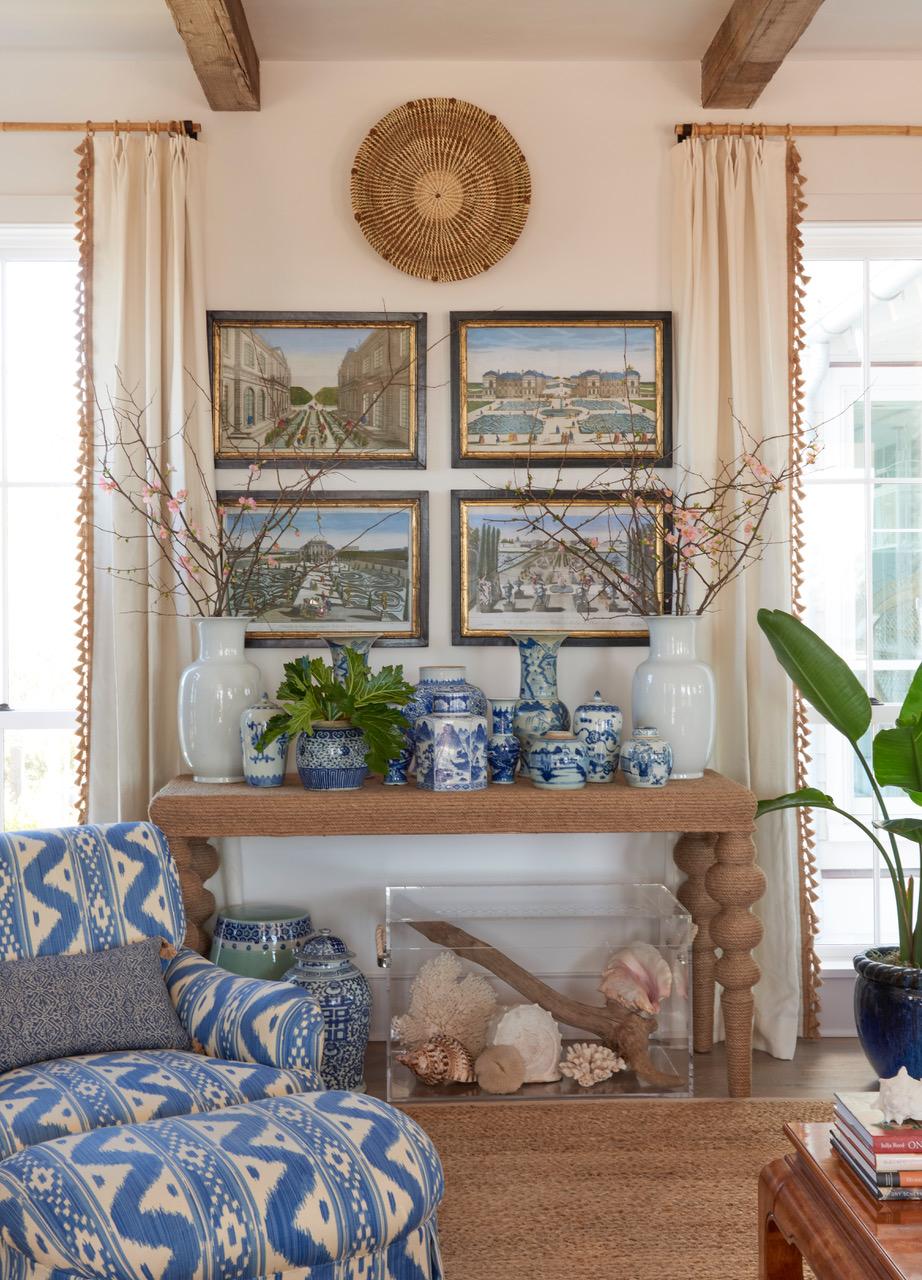 scout_and_nimble_island_charmer_livingroom1.jpg