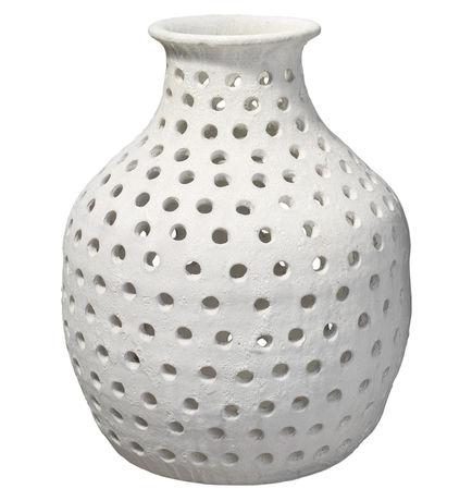 Porous Vase