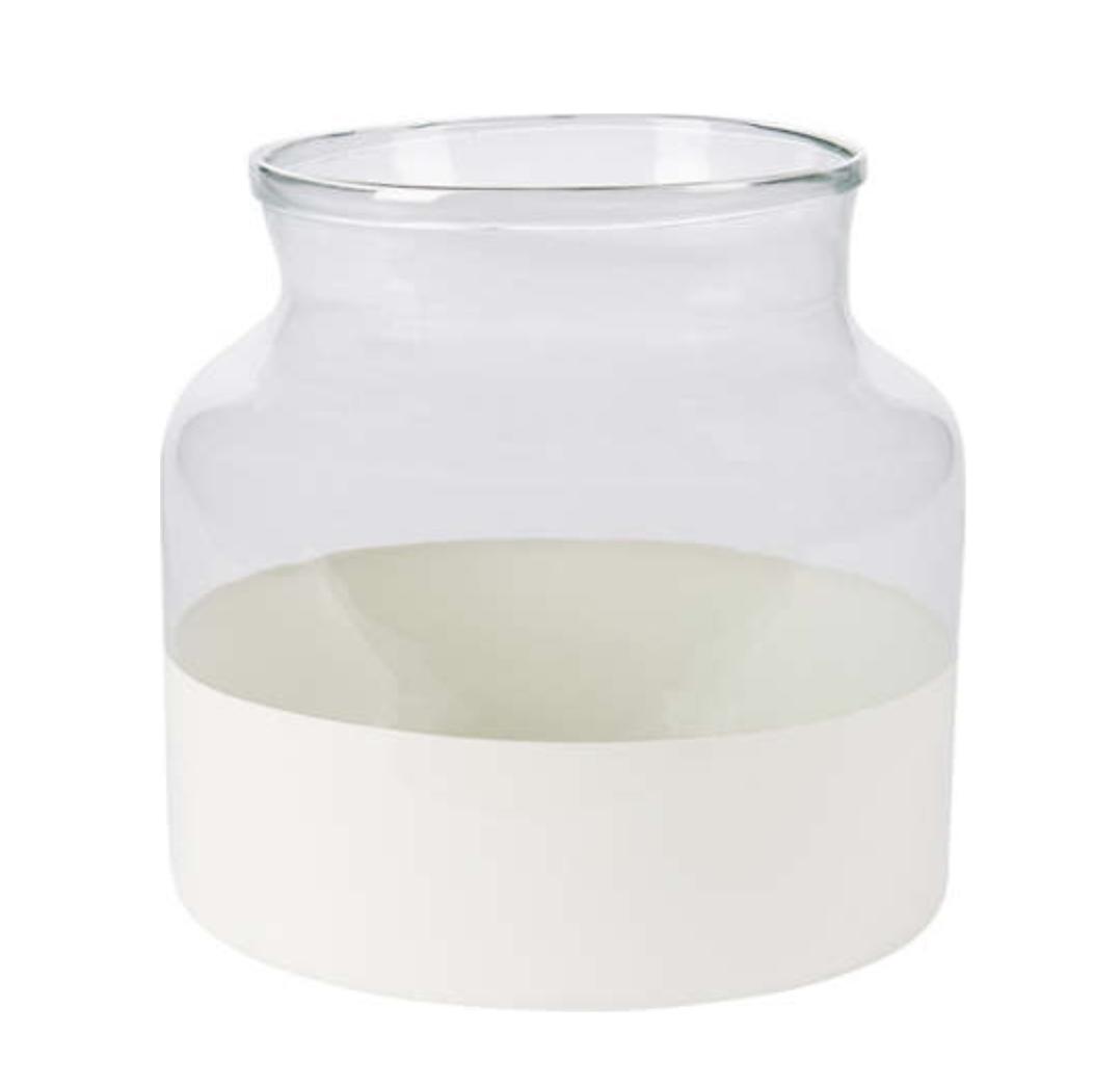 simple vase.png