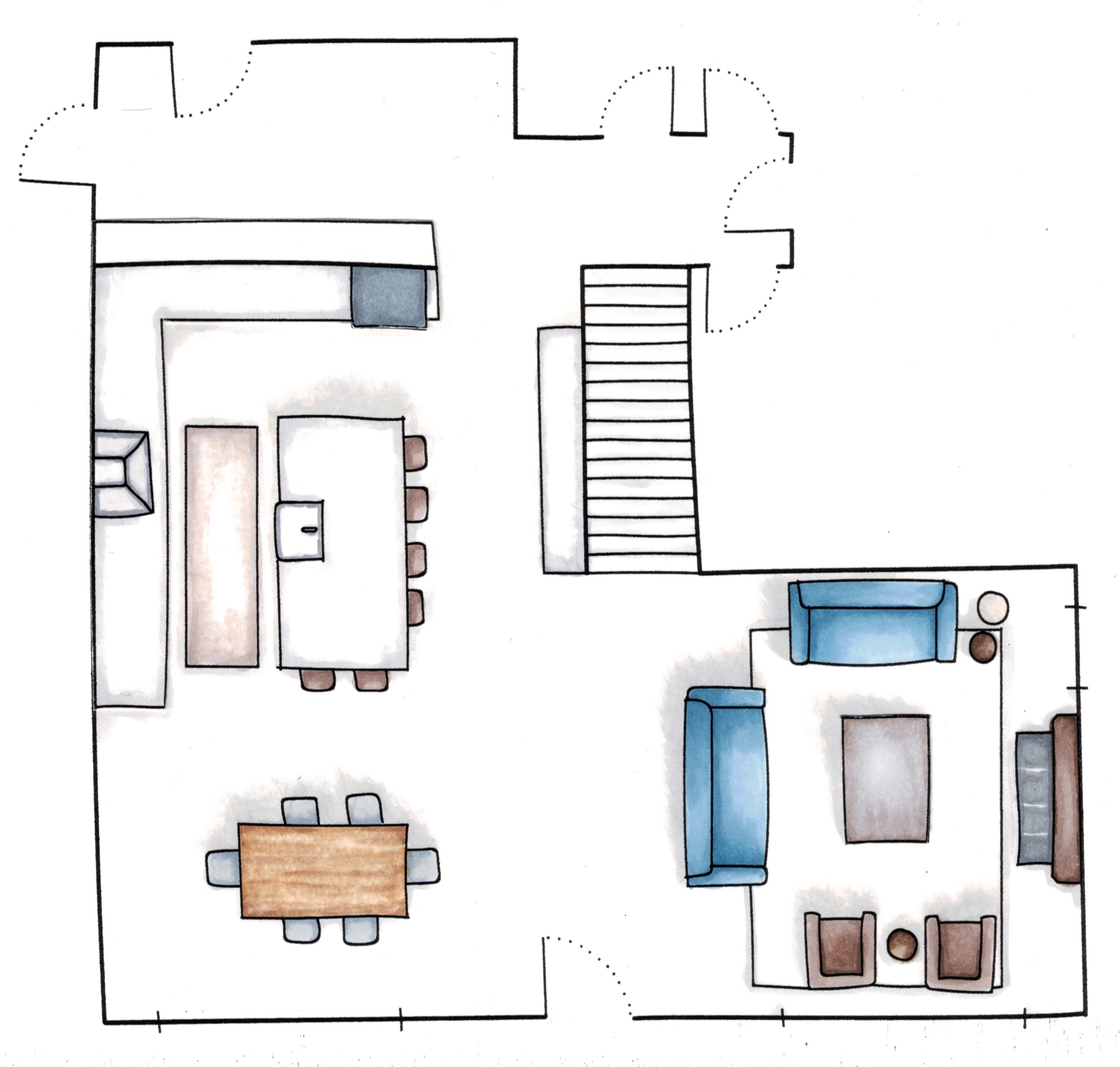 scout-and-nimble-the-hinkson-house-floorplan.jpg