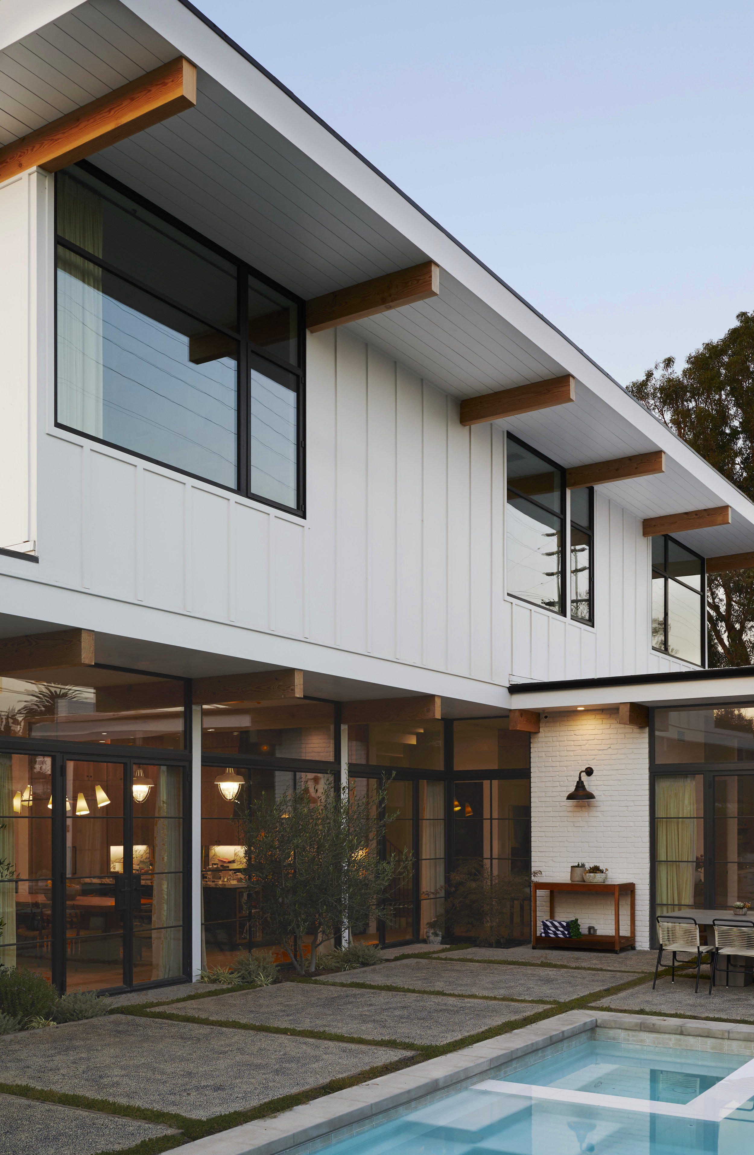 scout_and_nimble_california_home36.jpg