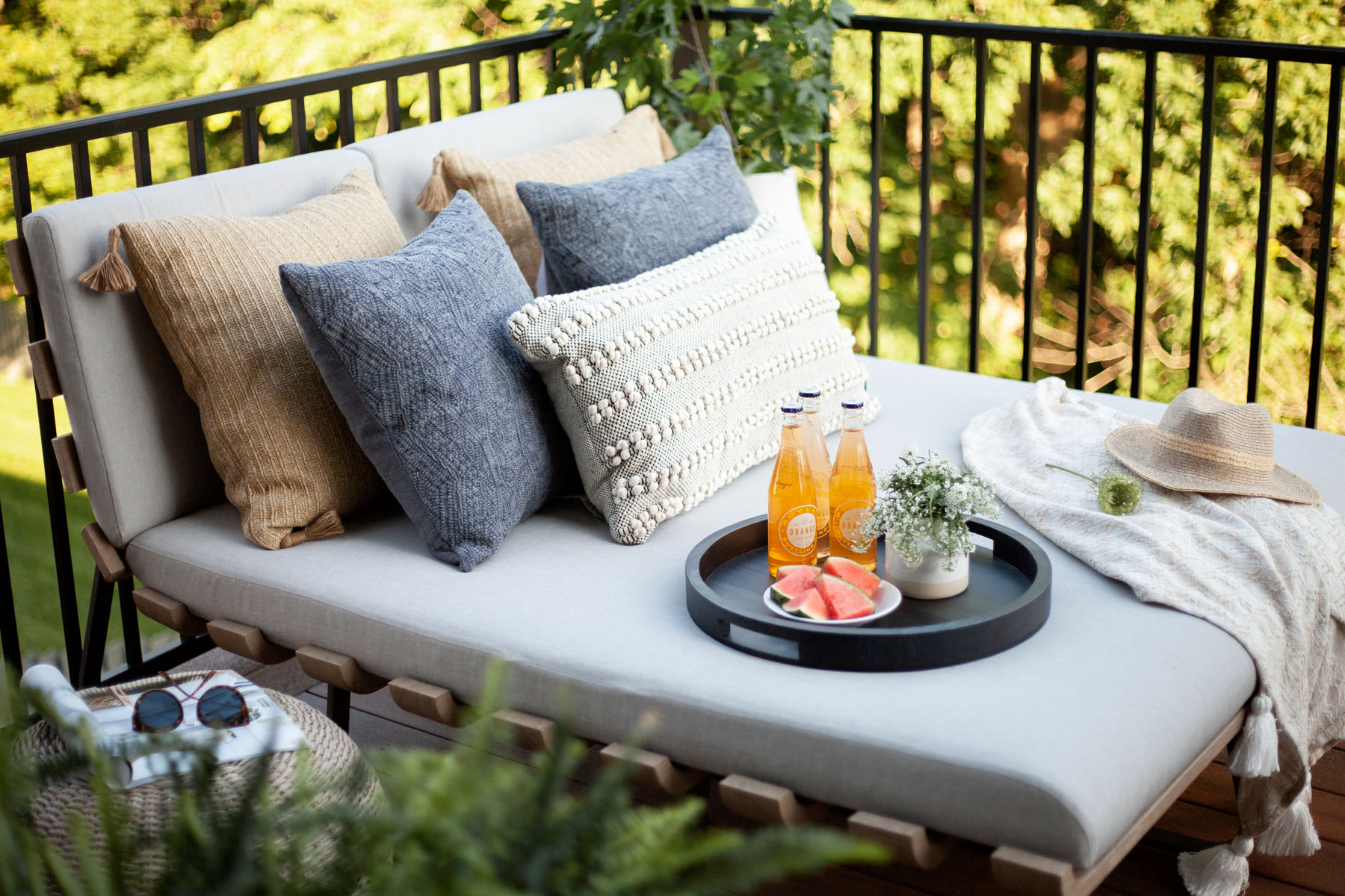 Scout-and-Nimble-Patio-Furniture_07.jpg