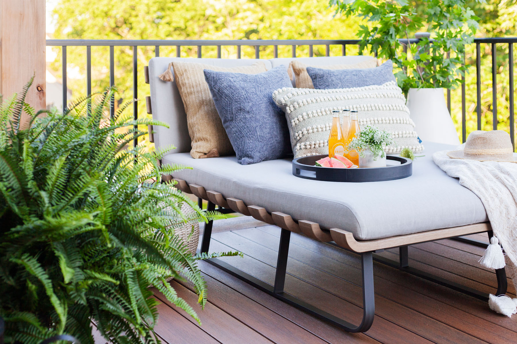 Scout-and-Nimble-Patio-Furniture_11.jpg