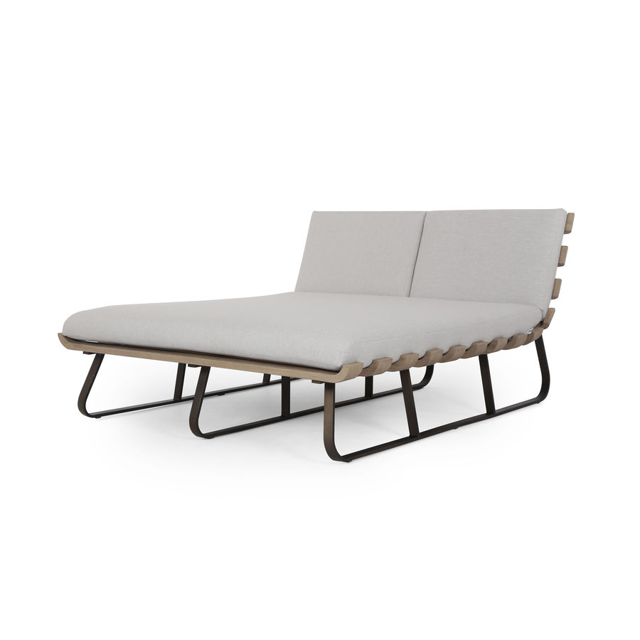 Dimitri Double Daybed