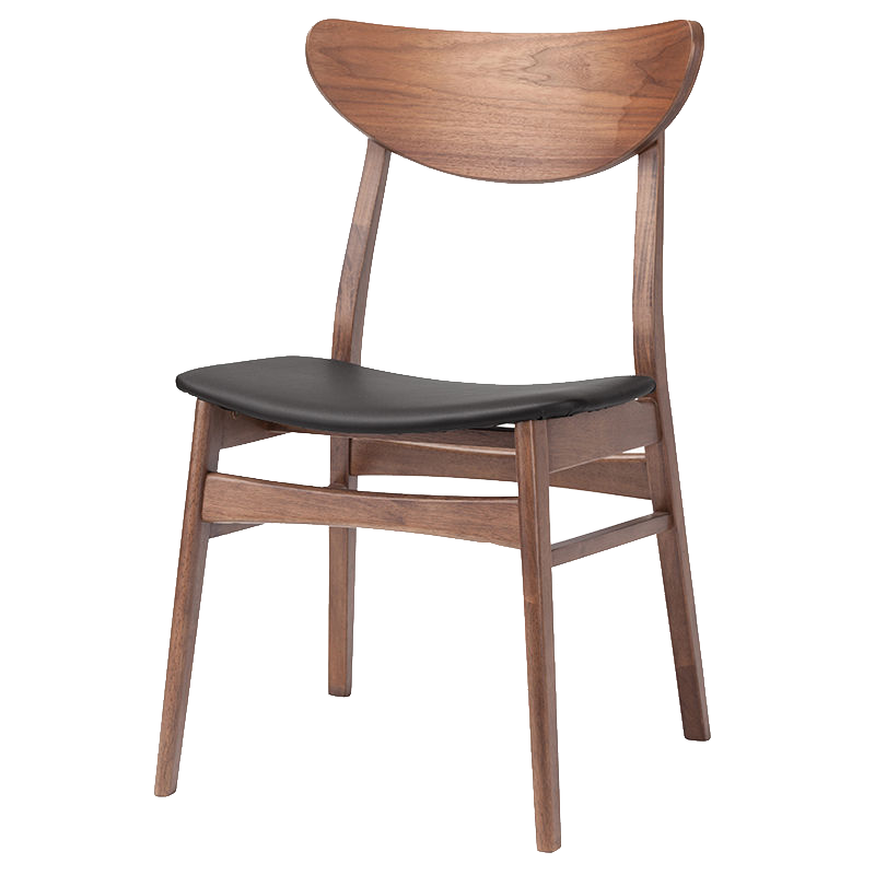 Colby Dining Chair.png
