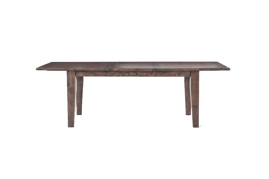 Irish Coast Extension Dining Table.png