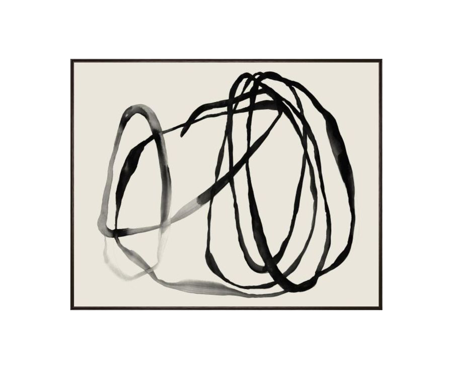 Black Circles II.png