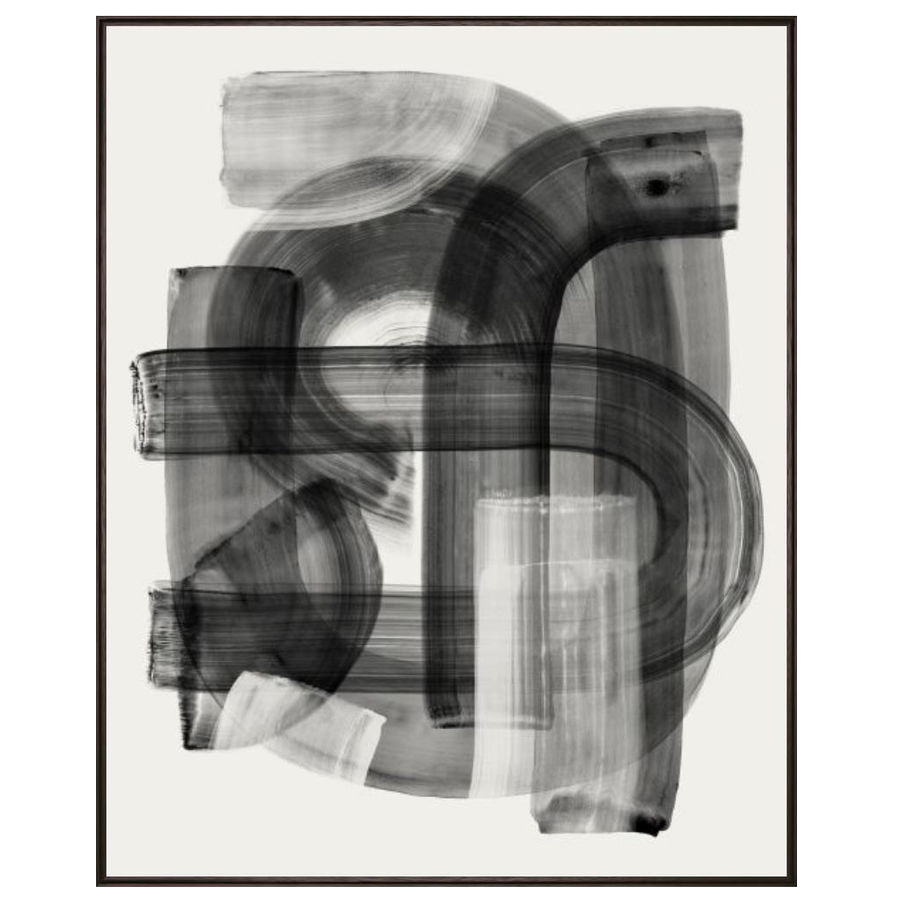 Black Stroke Abstract II.png