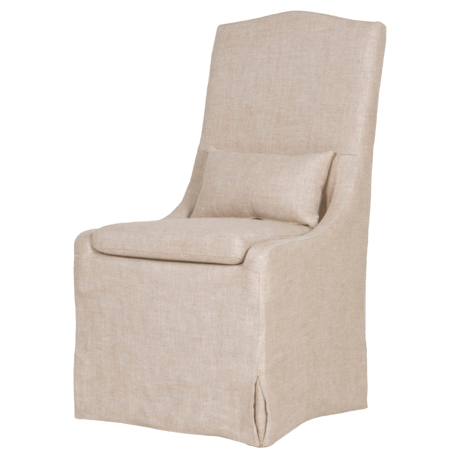 Colette Dining Chair (Set of 2).png