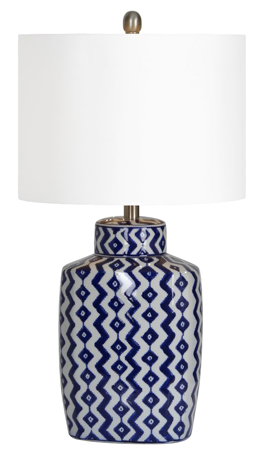 Beryl Table Lamp.png