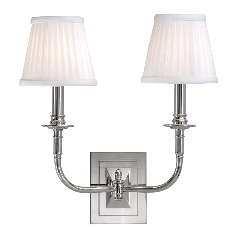 Lombard 2 Light Wall Sconce copy.png