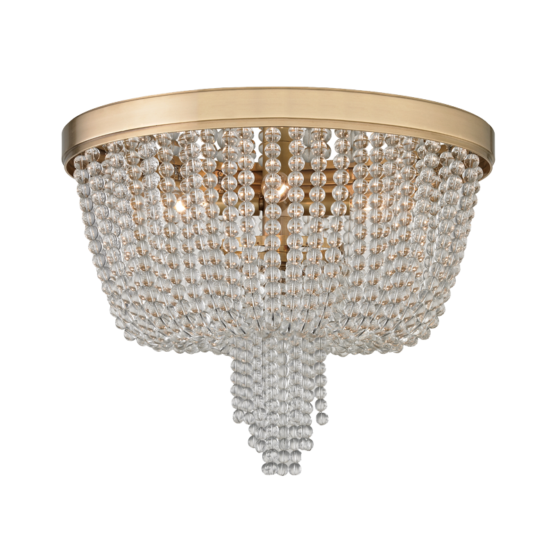 Royalton 4 Light Flush Mount  copy.png