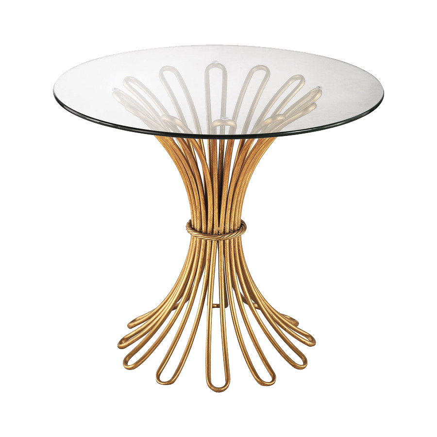 Flaired Rope Side Table.png