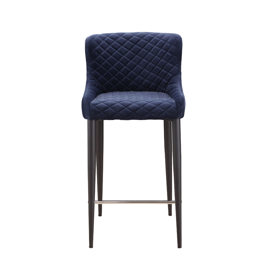 Etta Counter Stool.png
