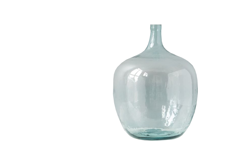 Recycled Demijohn.png