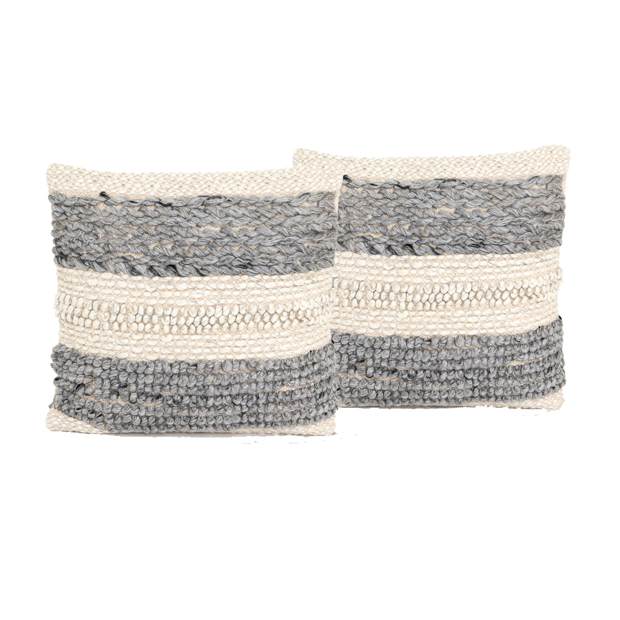 Textured Stripe Pillows.png