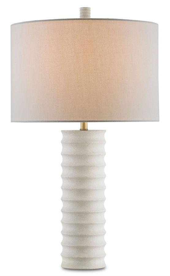 Snowdrop table lamp.jpg