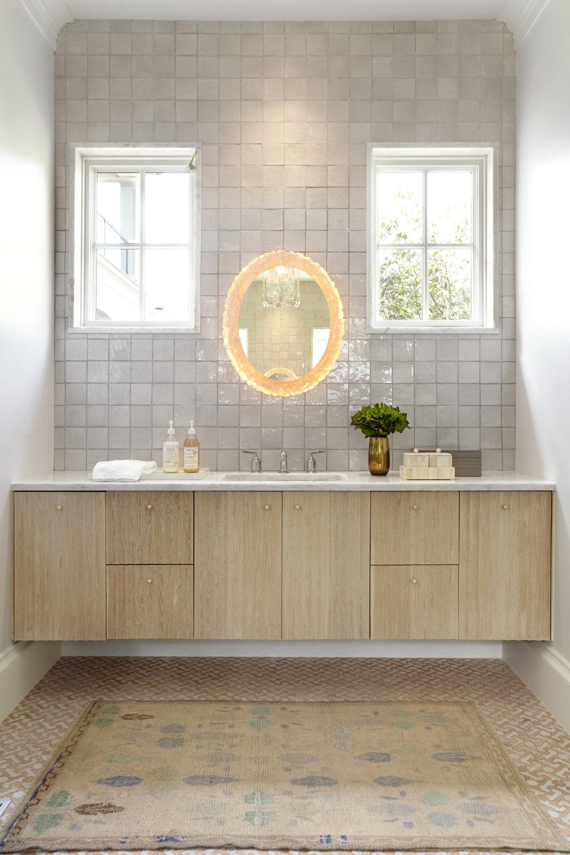 Design by  Tracy Hardenburg  | Architect:  Blume Architecture  | Builder:  Tatum Brown Custom Homes