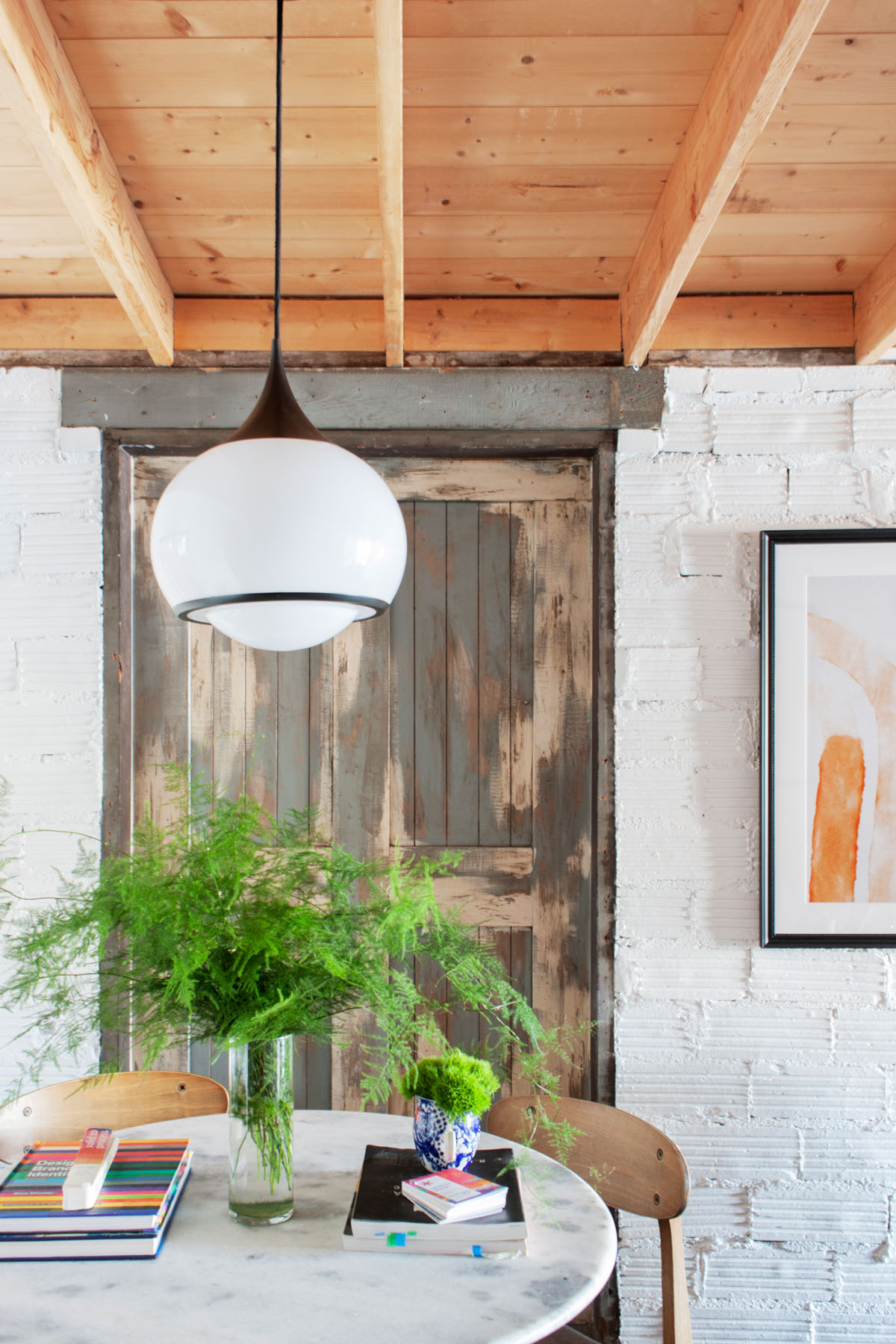 Hoot-Scout-And-Nimble-Edgy-Eclectic-Warm-Tones-Office42.jpg