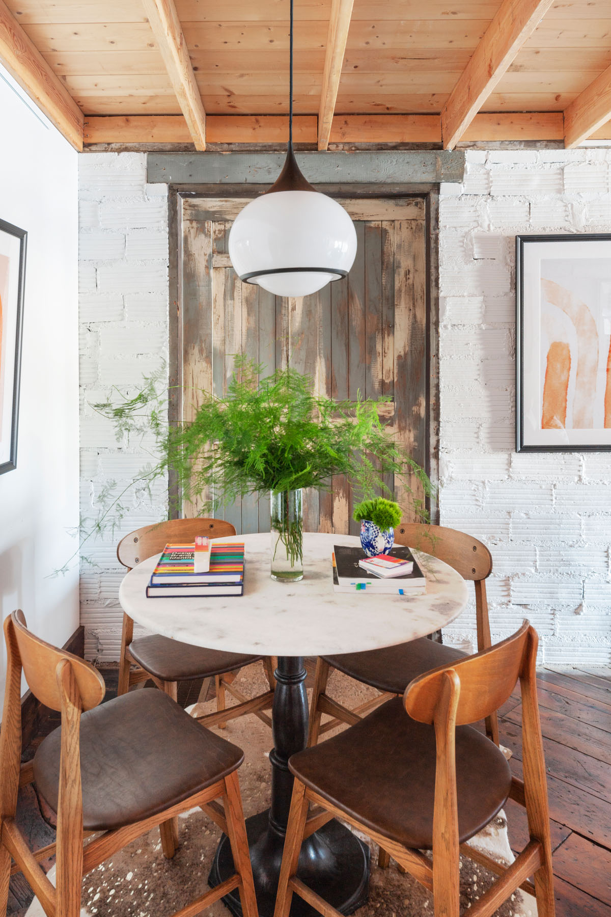 Hoot-Scout-And-Nimble-Edgy-Eclectic-Warm-Tones-Office47.jpg