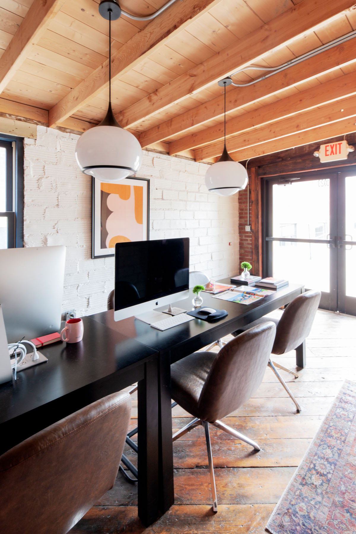 Hoot-Scout-And-Nimble-Edgy-Eclectic-Warm-Tones-Office60.jpg