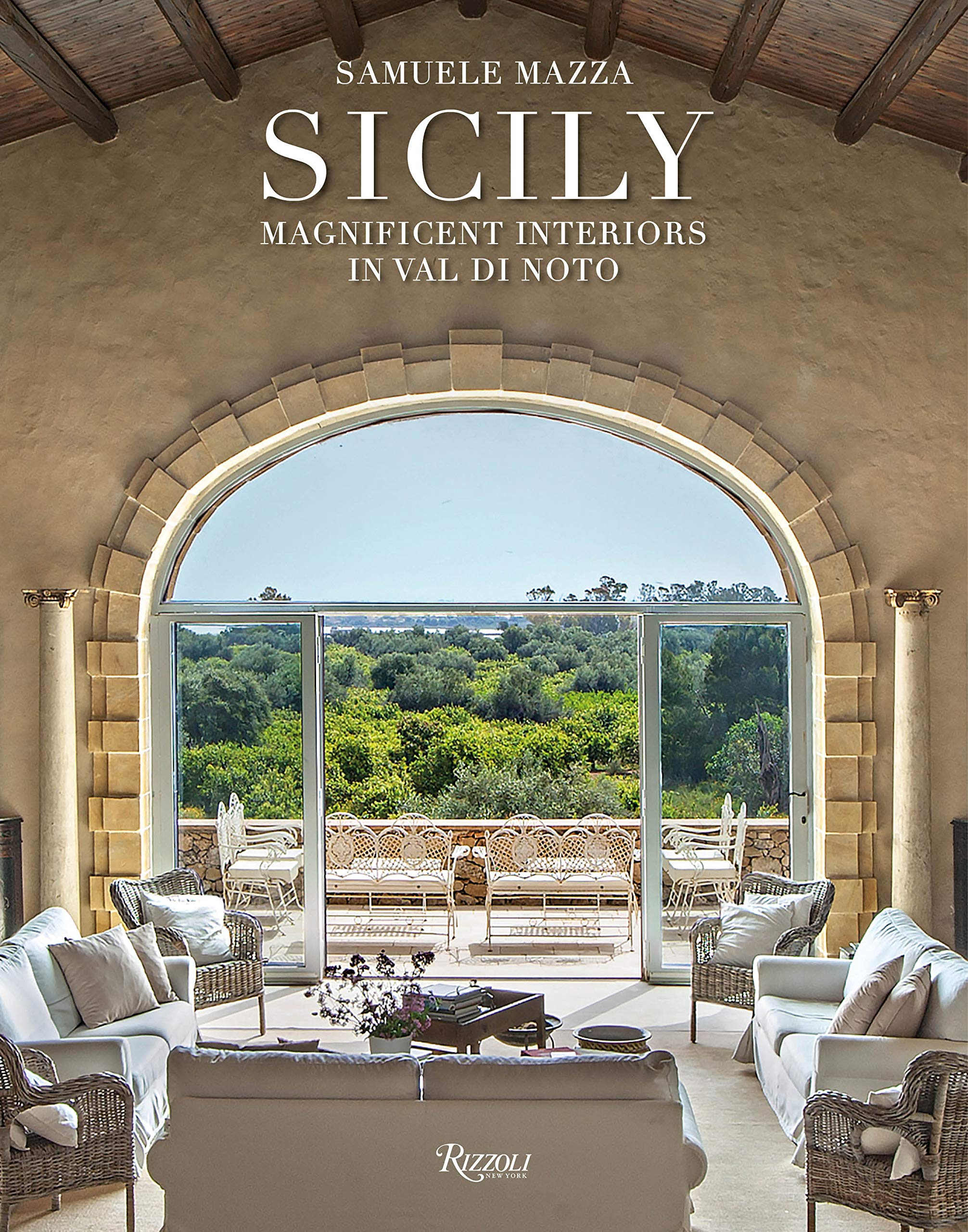 $40.41 • Magnificent Interiors of Sicily By: Richard Engel, Samuele Mazza, Matteo Aquila