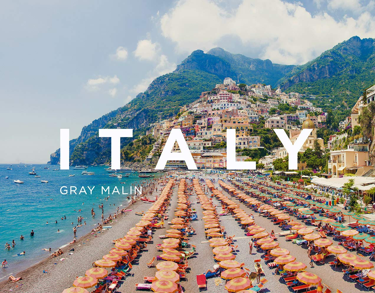 $31.16 • Italy By: Gray Malin