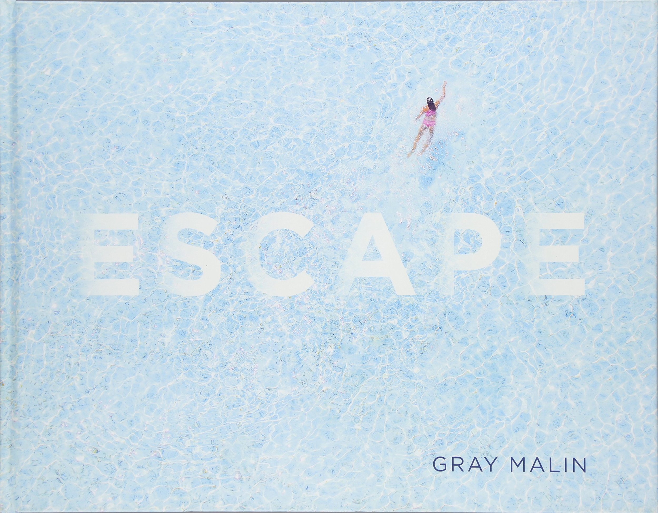$28.69 • Escape By: Gray Malin