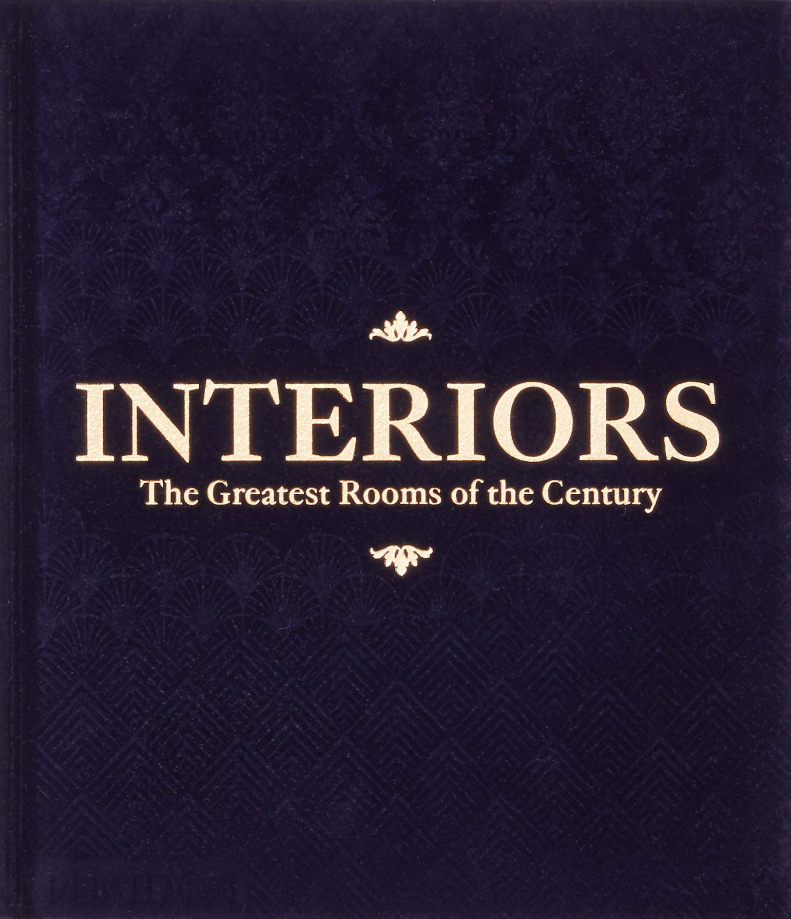 $48.91 • Interiors By: Phaidon Editors