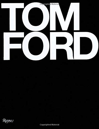 $86.70 • Tom Ford By: Tom Ford