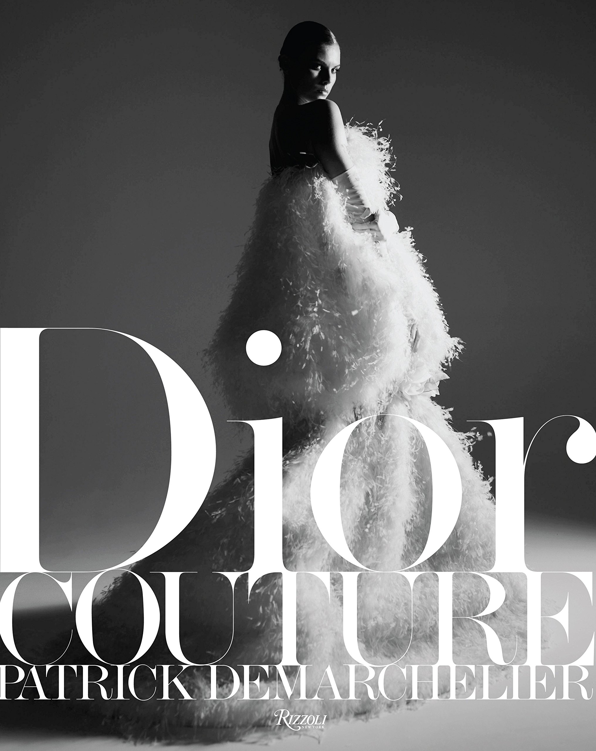 $65 • Dior: Couture By: Ingrid Sischy