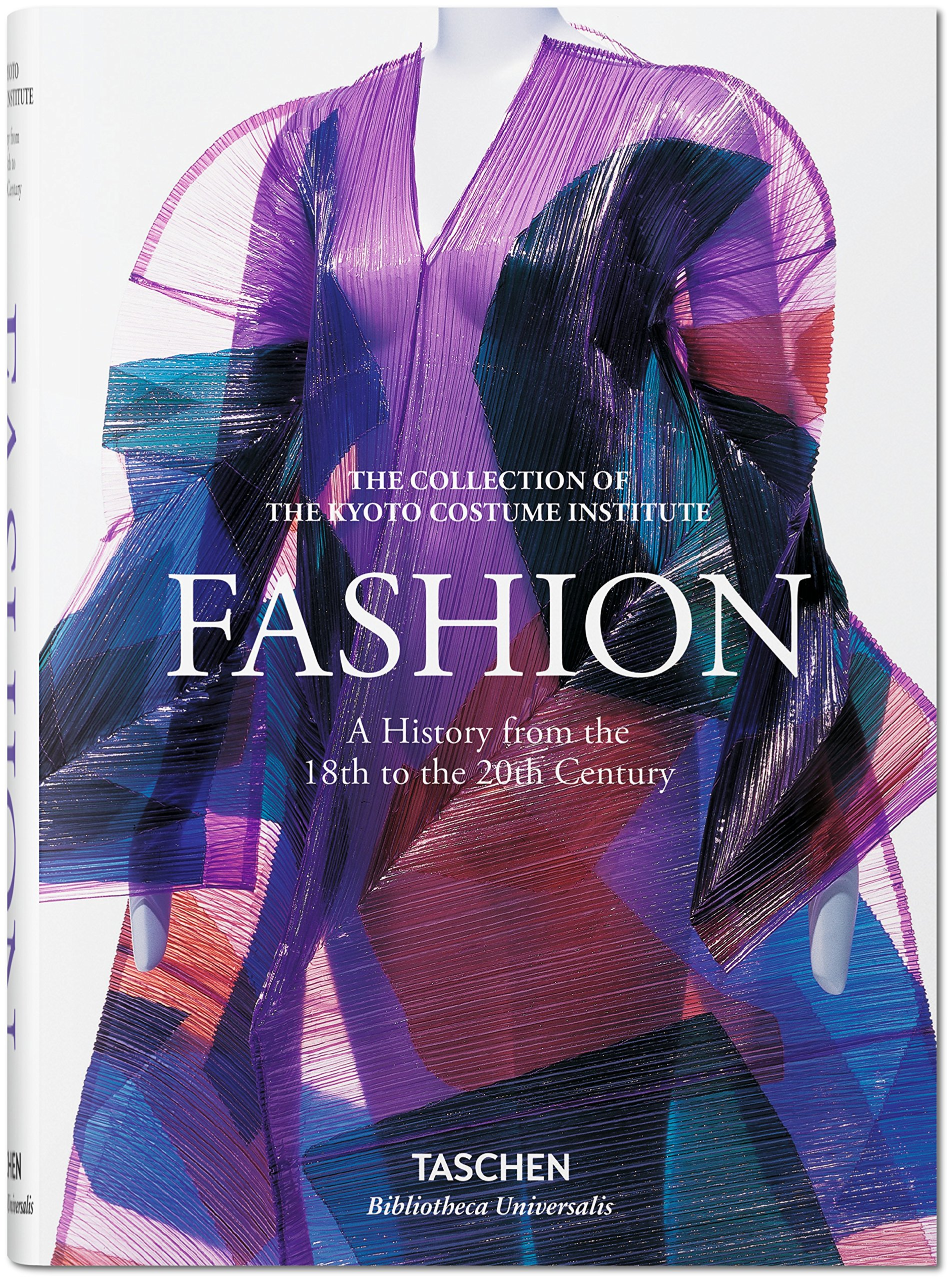 $7.20 • Fashion History By: Kyoto Costume Institute