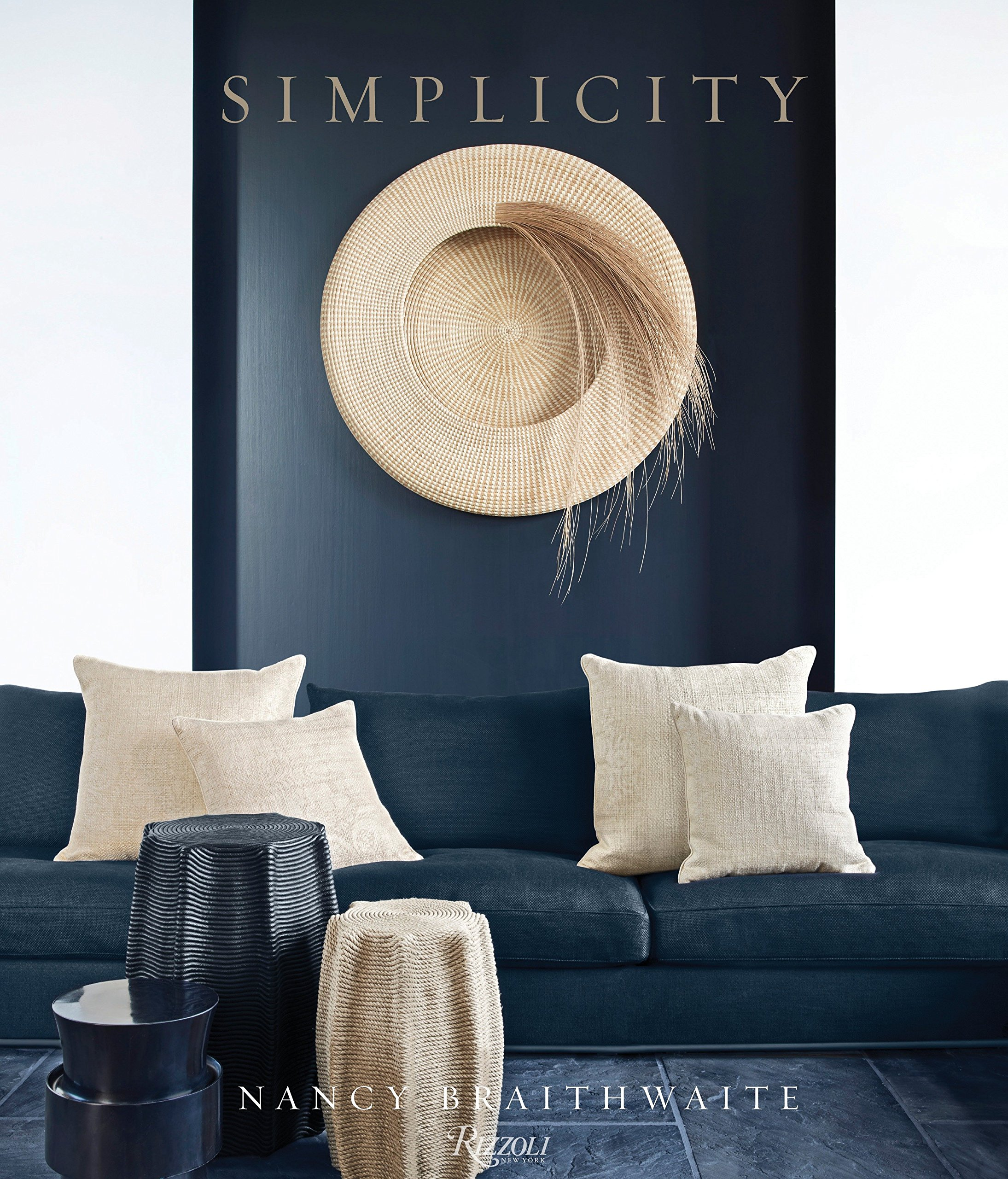 $33.01  • Simplicity By: Nancy Braithwaite