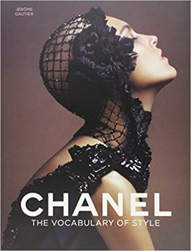 $64.57 • Chanel: The Vocabulary of Style By: Jérôme Gautier