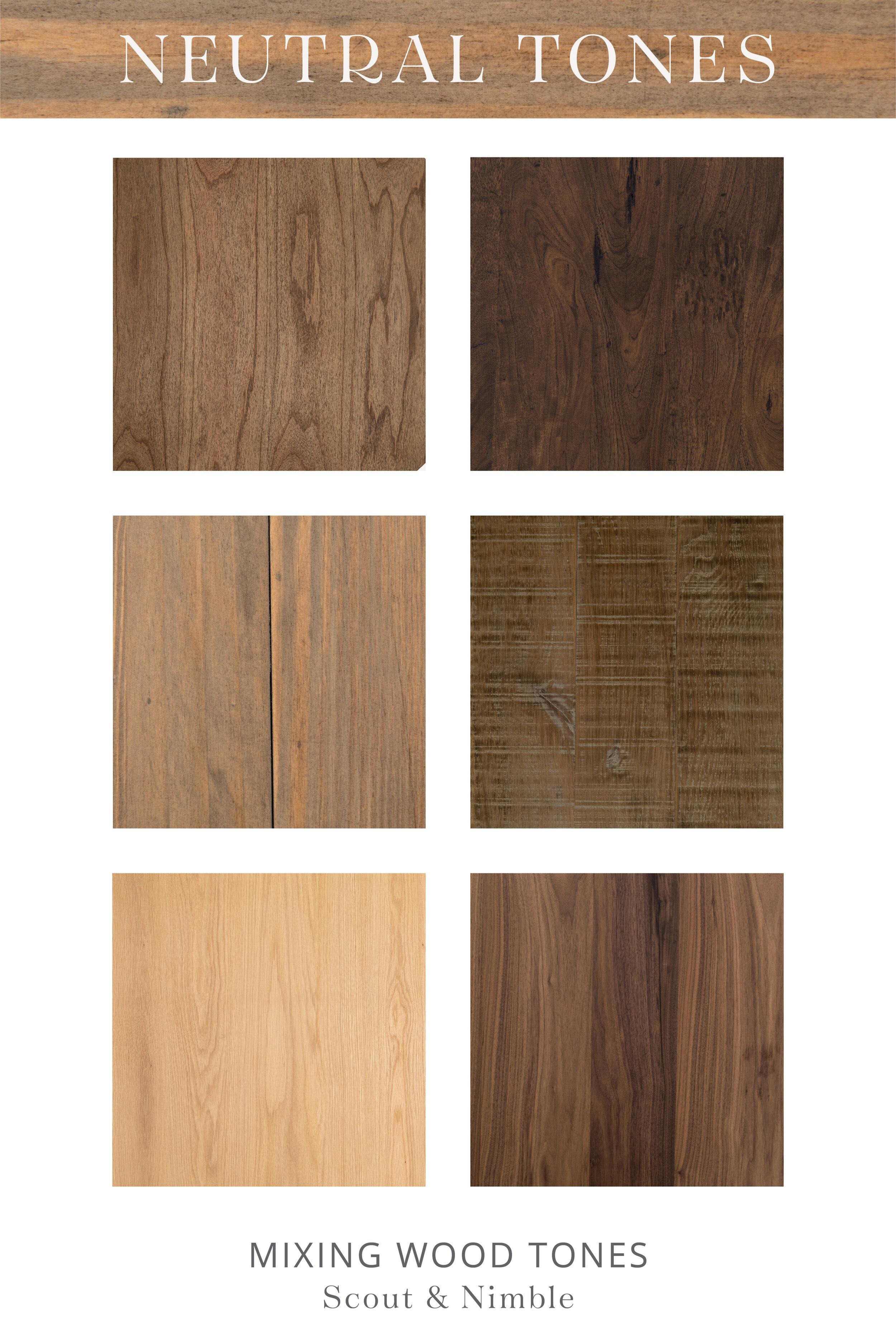 Pinterest_Mixing_Wood_Neutral.jpg