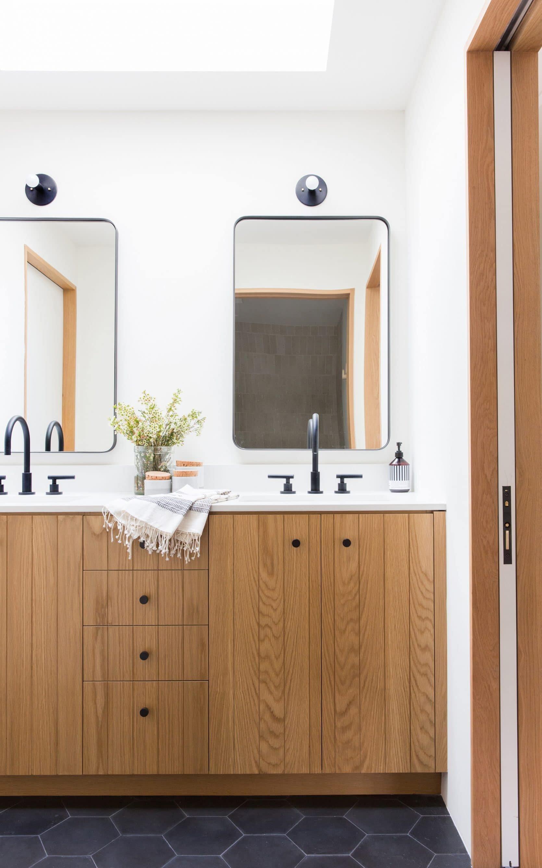 Design by  Amber Interior Design  | Photo by  Tessa Neustadt