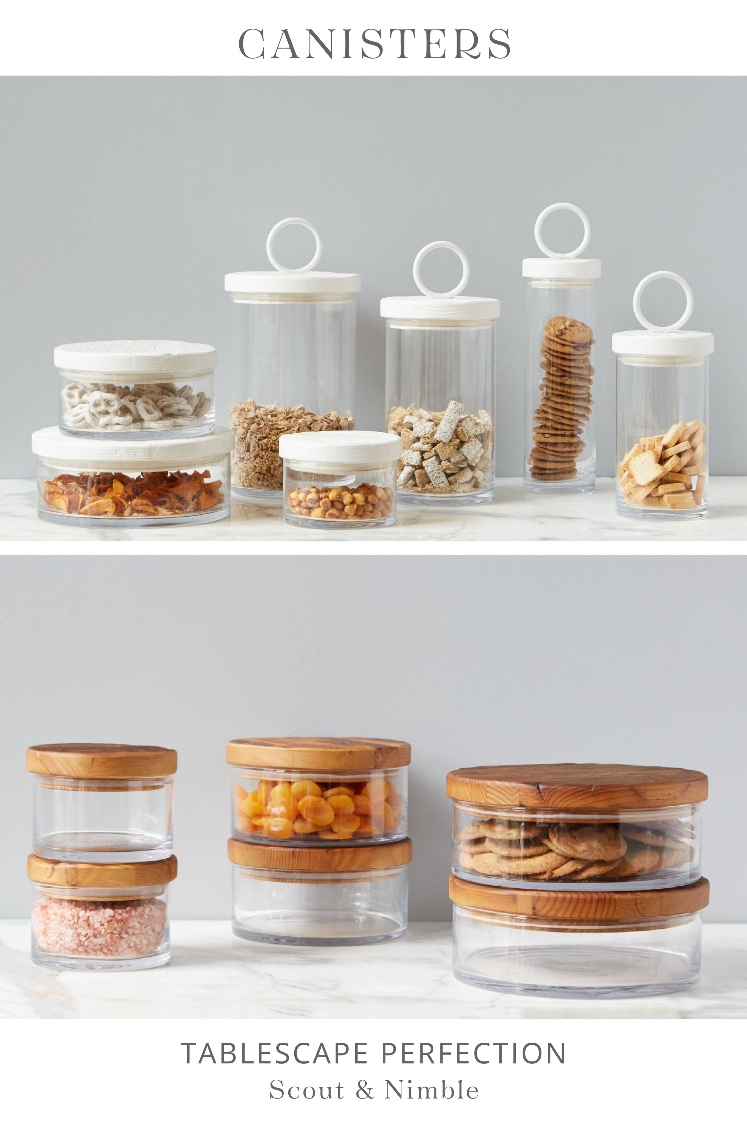 Tablescape_Pinterest_Graphics_Canister.jpg