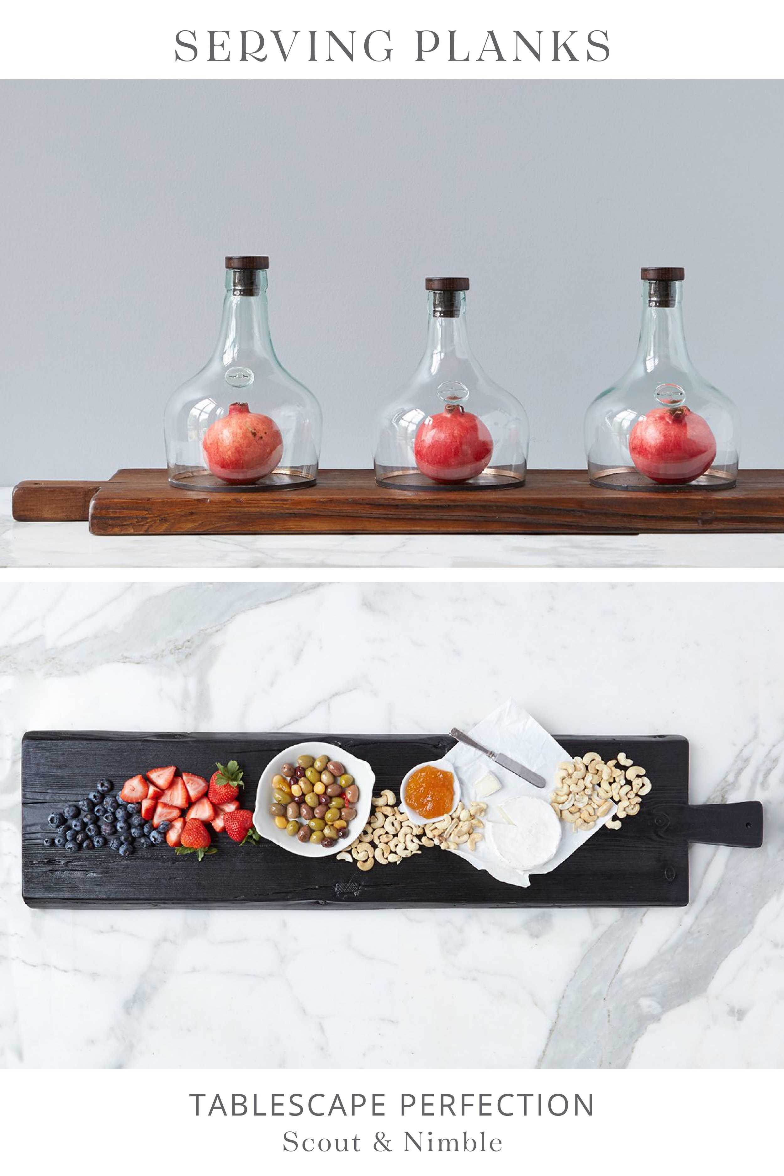 Tablescape_Pinterest_Graphics_Serving_Boards.jpg
