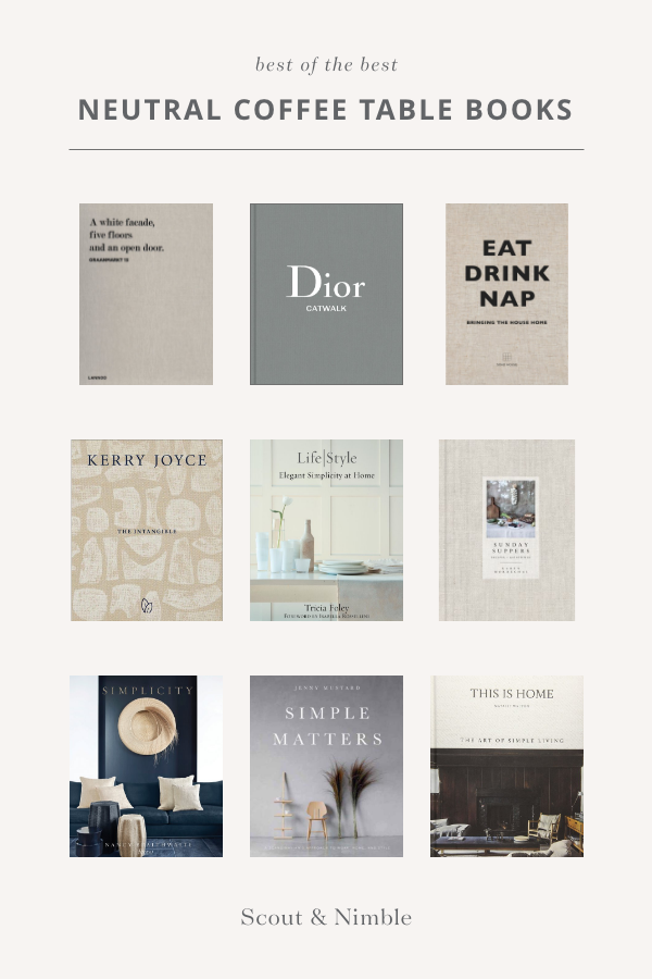NEUTRAL-PALETTE-COFFEE-TABLE-BOOKS-COFFEE-TABLE-STYLING.png