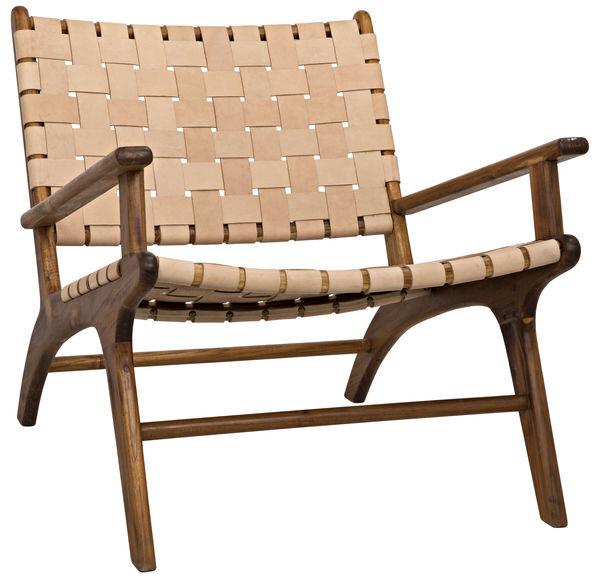 Kamara_Arm_Chair.jpeg